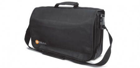 m-audio mobilestudiomsgrbag