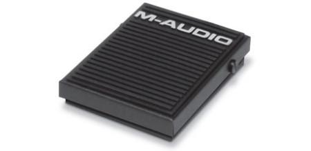 m-audio sp1