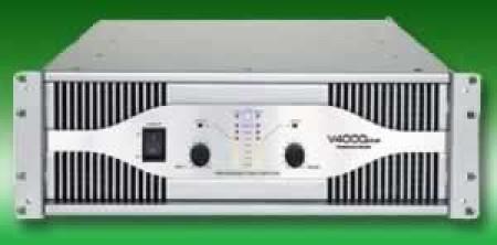 american audio v-4000plus