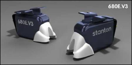 stanton 680ev3