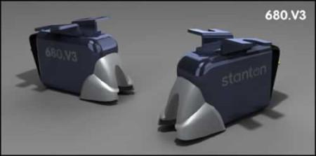 stanton 680v3mp4