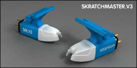 stanton skratchmasterv3mp4