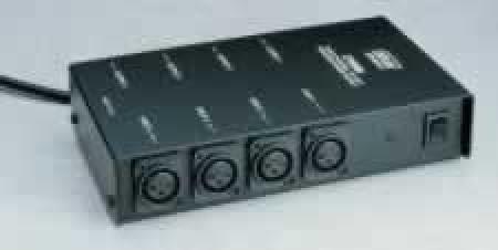 audio technica cp8506
