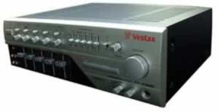 vestax dax-1000