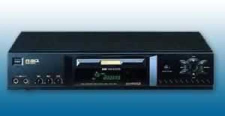 rsq dvd-505g