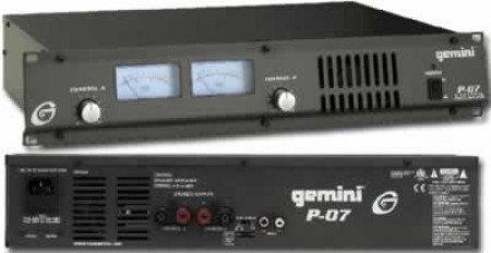 gemini p-07