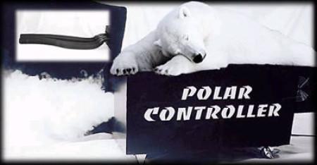 citc polar cont