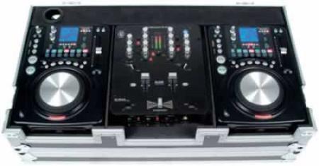 american audio cdi500msys*openbox