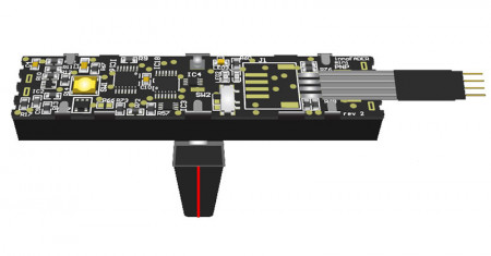 audio innovate mini-inno-pnp-p