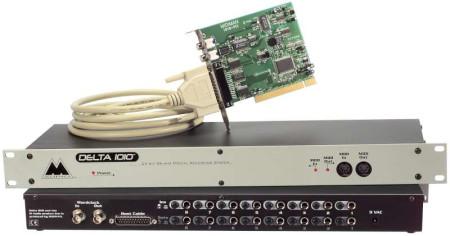 m-audio delta-1010