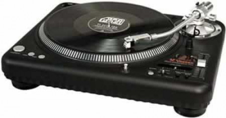 vestax pdx2300mki*open box