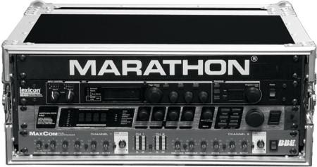 marathon ma-4ued