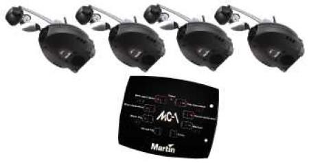 martin mx-1p