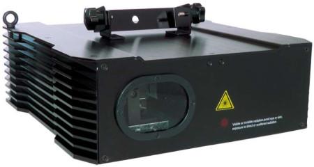 laserworld cs1000rgb