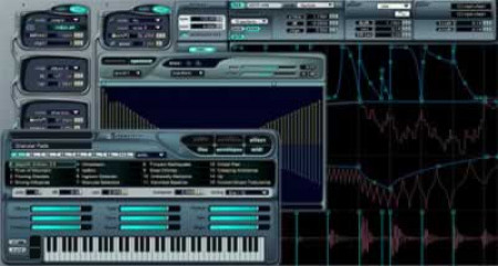 native instruments absynth-2