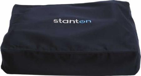 stanton ctc1
