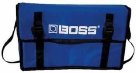 boss bag-boss-s
