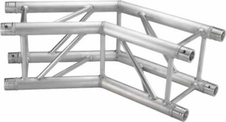 global truss sq-4123