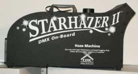 citc starhazer2