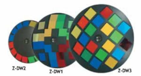 adj z-dw      2