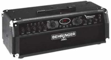 behringer lx1200h