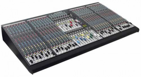 allen & heath gl2800856