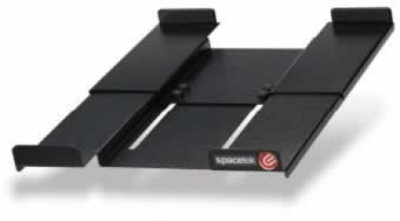 spacetek uniplate