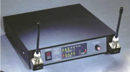 audio technica atwr14