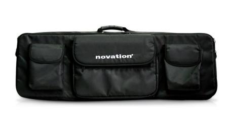 novation nov61case