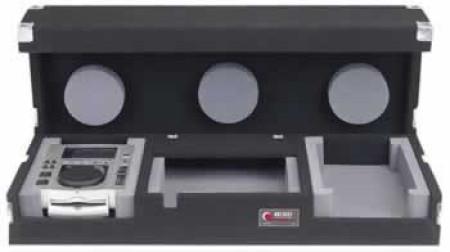 odyssey cpi3100   black