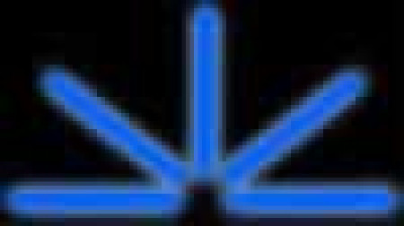 sure glow glow1.5   blue