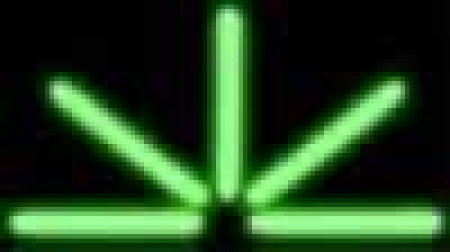 sure glow glow1.5   green