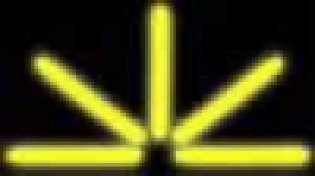 sure glow glow1.5   yellow