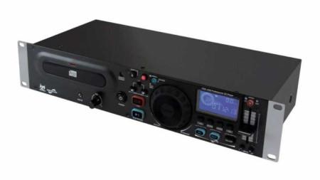 gemini cdx1250   new