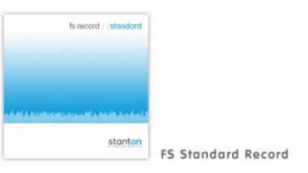 stanton fs-thickv2