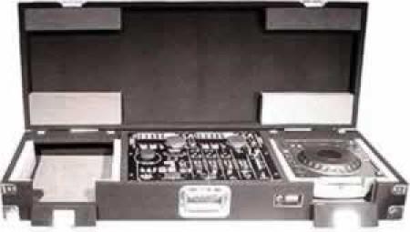 odyssey cpi9800   black