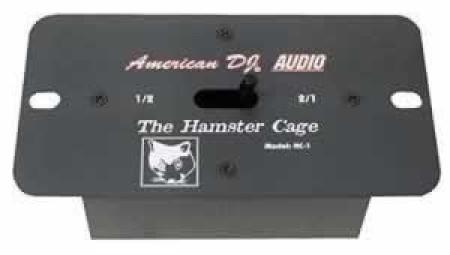 american audio hc-1