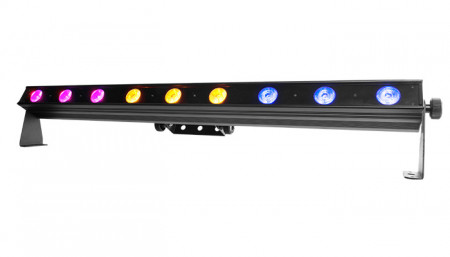 chauvet colorbandhex9irc
