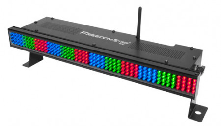 chauvet freedomstrnew