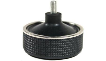technics sl-12-rubberfoot