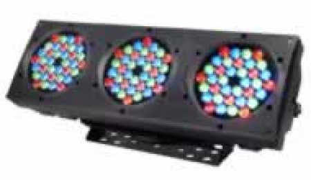 chauvet professional colorado6 *open box