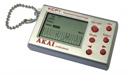 akai kcf1