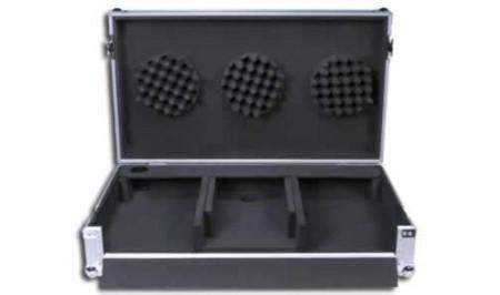 american audio radiusyscs*openbox