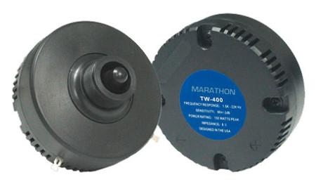 marathon ma-tw400