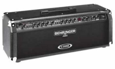 behringer gmx1200h