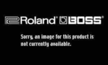 roland sp-808-op1