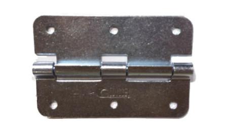odyssey acp1995   zinc