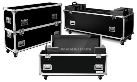 marathon ma-2plasma32w