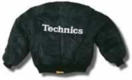 technics clo-t019  xxxxl