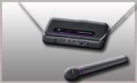 audio technica atw-202   170.245